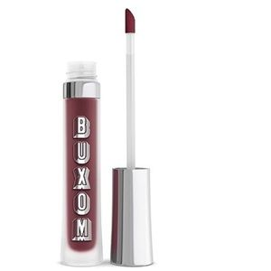 💙2/$24💙 Buxom Plumping Lip Cream NIB Kir Royale